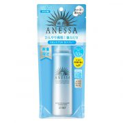 2020_Anessa-Shiseido-Perfect-UV-Sunscreen-Bubble-Spray