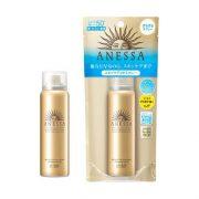 Anessa-Shiseido-Perfect-UV-Skincare-Sunscreen-Spray
