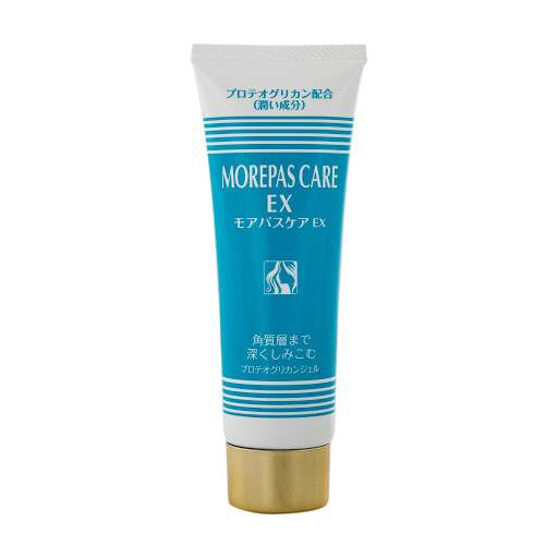 gel-pg-collagen-sun-mui-ca-hoi-morepas-care-ex