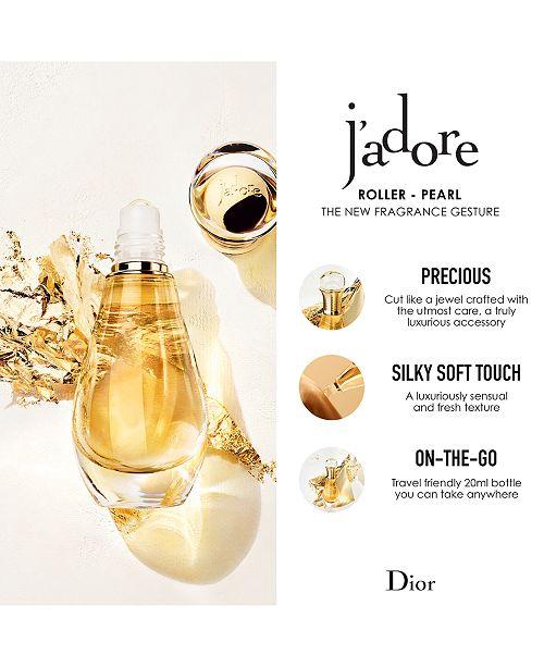 Dior Jadore Nuoc Hoa Nu