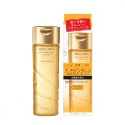 Shiseido Aqualabel Bouncing Care Lotion