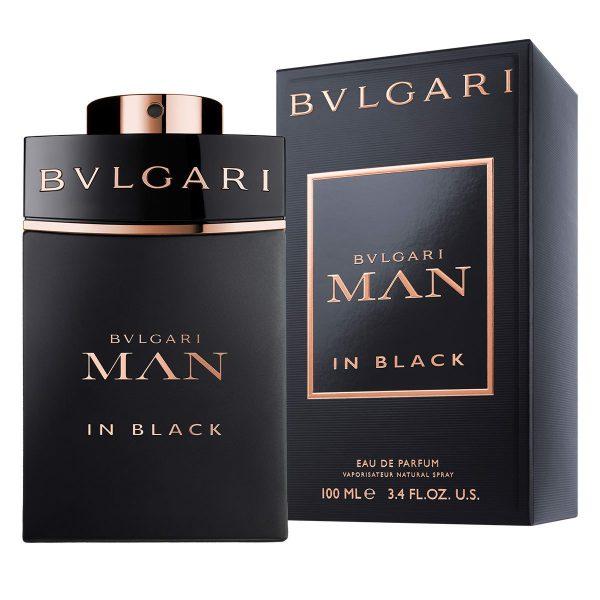 bvlgari-man-in-black-eau-de-parfum-100ML