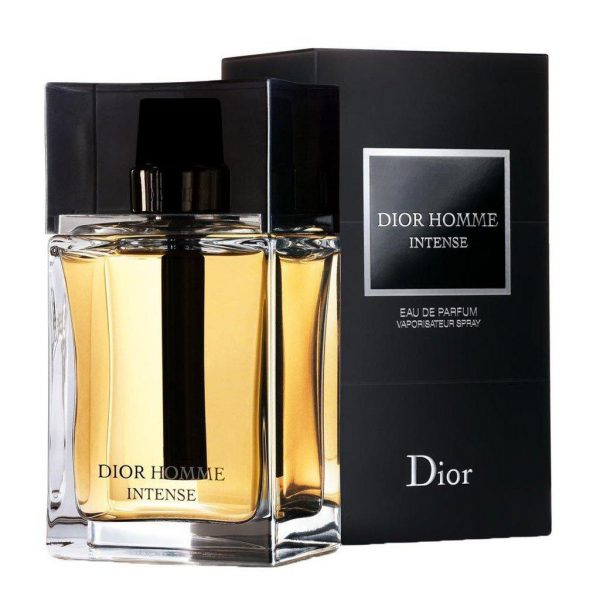 dior-homme-intense-for-men