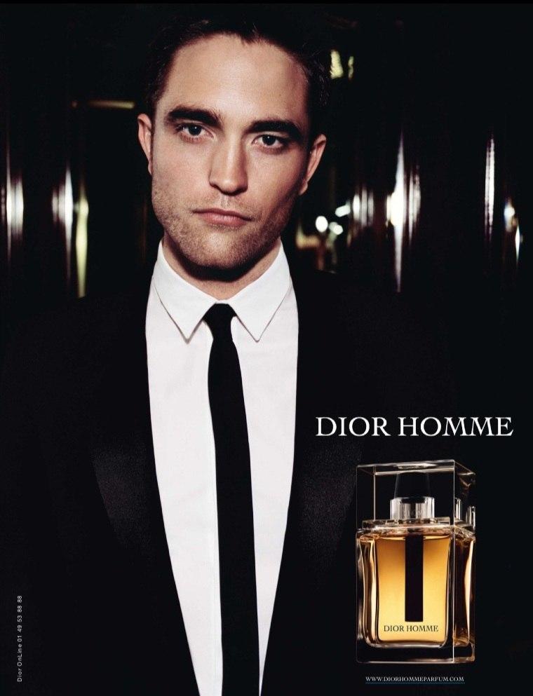 dior homme parfum edp