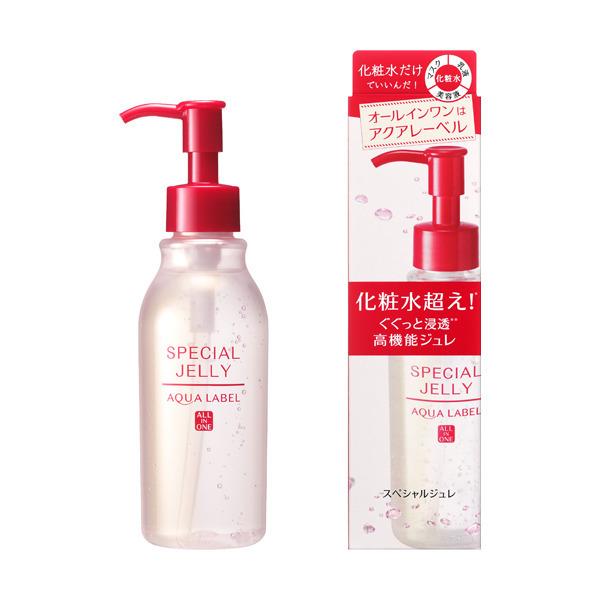 gel-duong-da-shiseido-aqualabel-special-jelly-all-in-one-gel