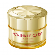 kose-wrinkle-care-grace-one-100g-nhat-ban