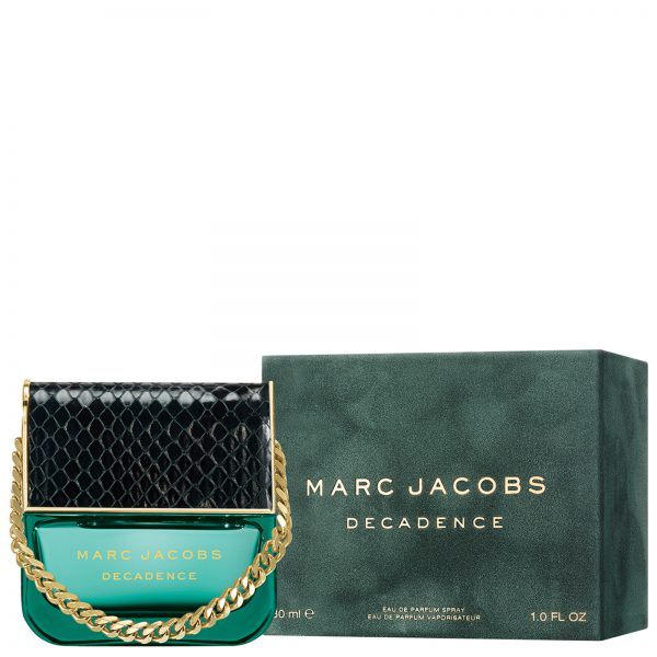 marc-jacobs-decadence-100ml