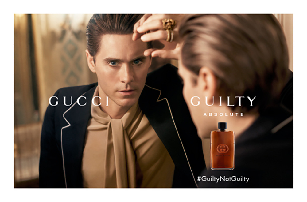 mui huong nuoc hoa gucci guilty absolute pour homme