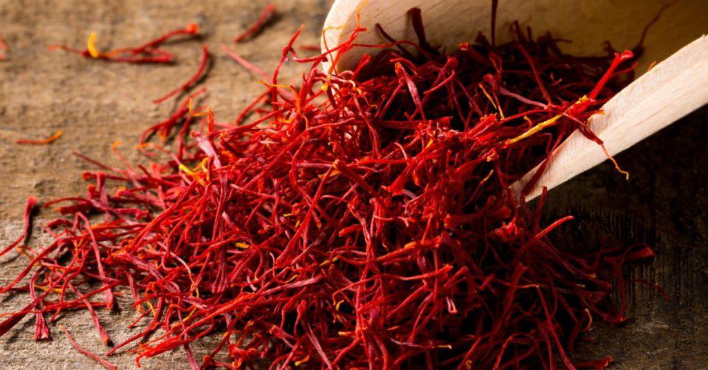 nhuy hoa nghe tay mojalal saffron hop vang 1gr