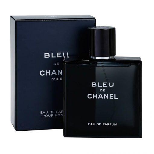 nuoc hoa bleu de chanel edp for men