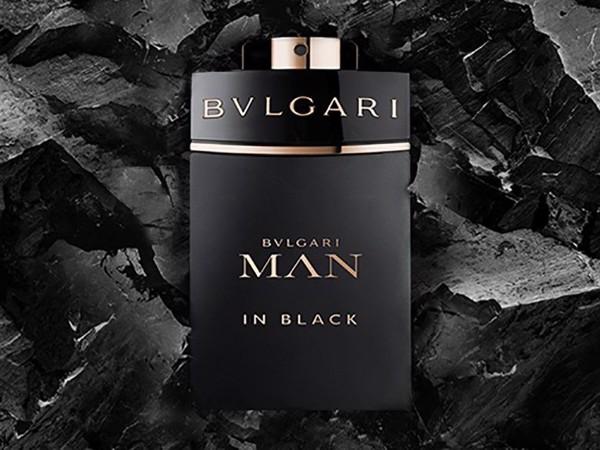 nuoc hoa bvlgari man in black for men