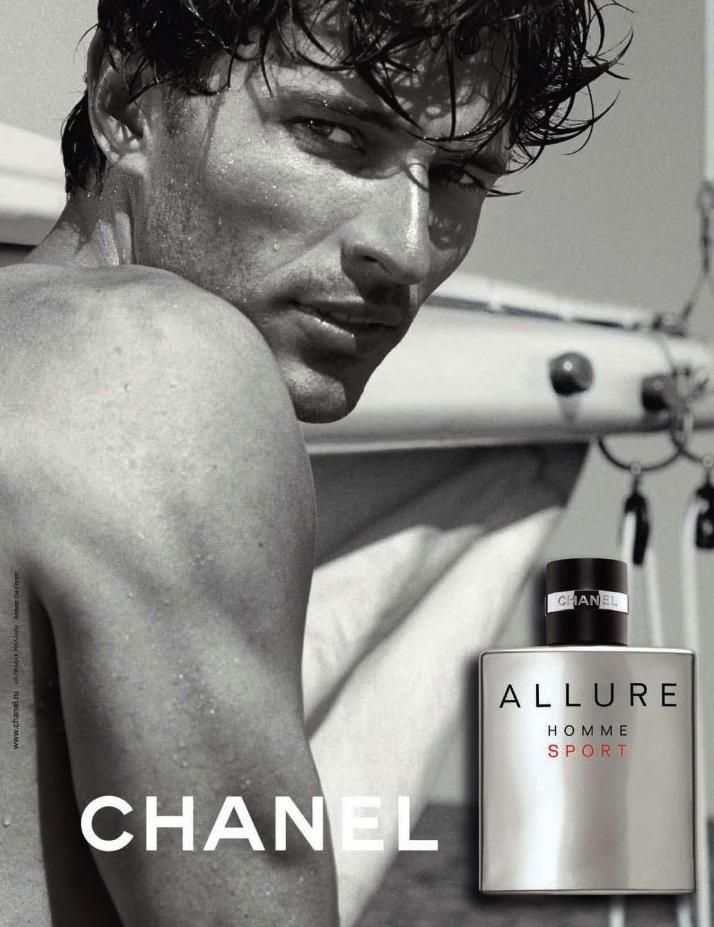 nuoc hoa chanel allure homme sport edt 100ml