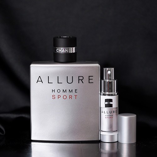 nuoc hoa chanel allure homme sport