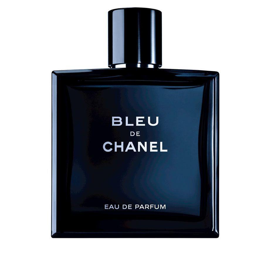 nuoc hoa chanel bleu de chanel edp