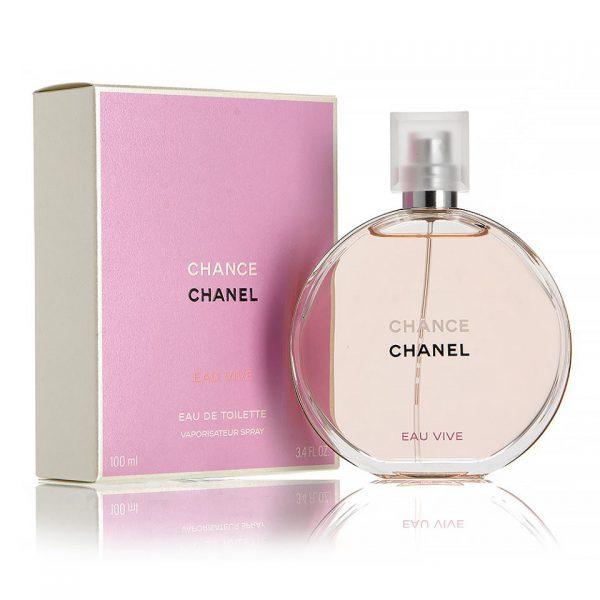 nuoc-hoa-chanel-chance-eau-vive-edt