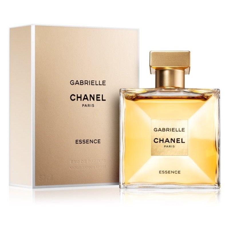nuoc hoa chanel gabrielle essence edp