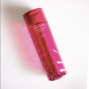 nuoc-hoa-hong-shiseido-aqualabel-do-lotion-nhat-ban