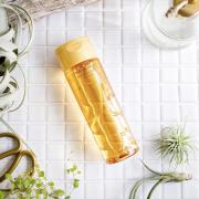 nuoc-hoa-hong-shiseido-aqualabel-vang-lotion-nhat-ban