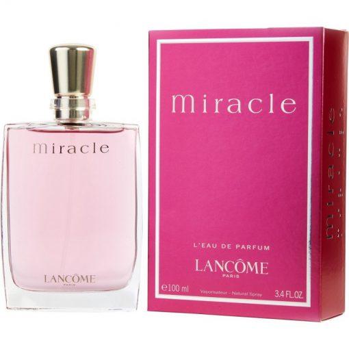 nuoc hoa lancome miracle