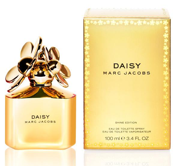 nuoc-hoa-marc-jacobs-daisy-shine-edition