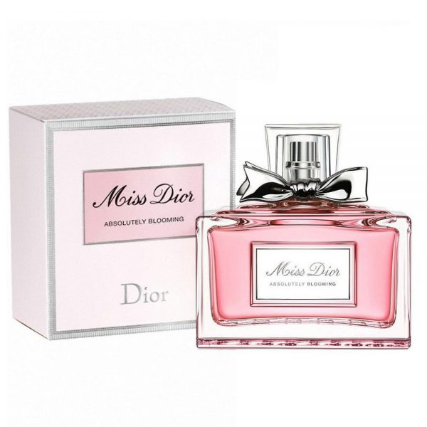 nuoc-hoa-miss-dior-absolutely-blooming-edp