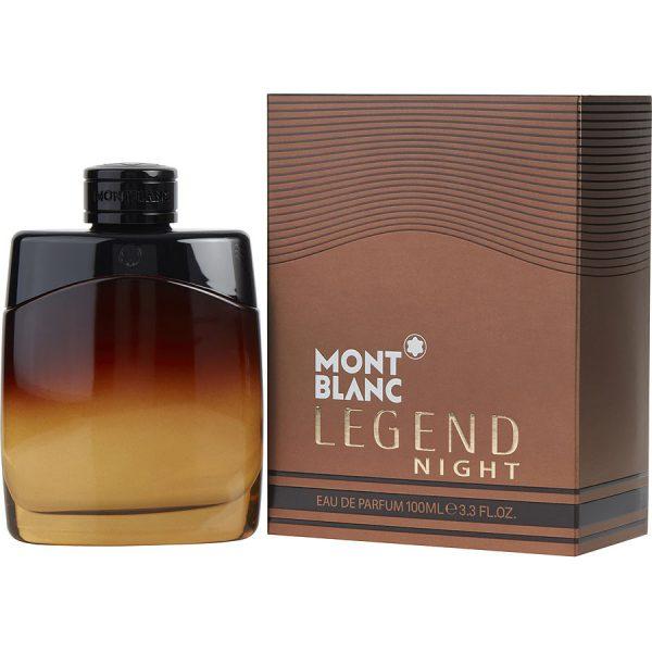 nuoc-hoa-montblanc-legend-night