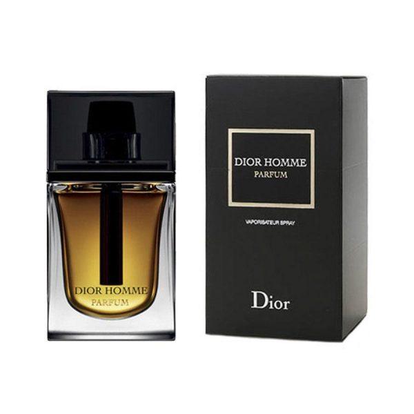 nuoc-hoa-nam-dior-homme-parfum-edp