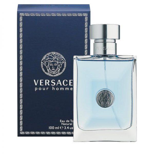 nuoc-hoa-versace-pour-homme-for-men