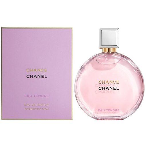 Chanel Chance Eau Tendre EDP 50 100ml