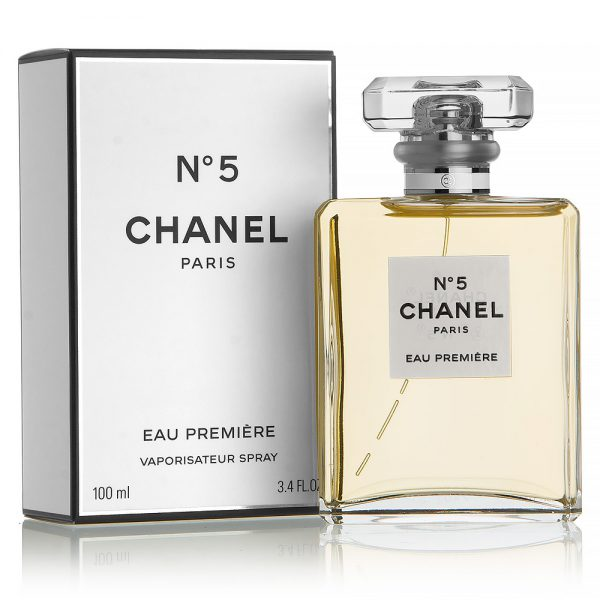 Chanel-No5-Eau-Premiere-EDP