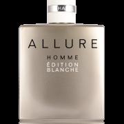 chanel-allure-homme-edition-blanche-eau-de-parfum
