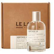 le-labo-another-13-edp-01
