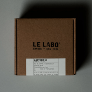 le-labo-another-13-edp-03