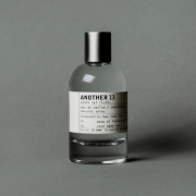 le-labo-another-13-edp-04