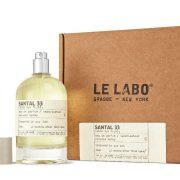 le-labo-santal-33-02