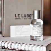 le-labo-santal-33-03
