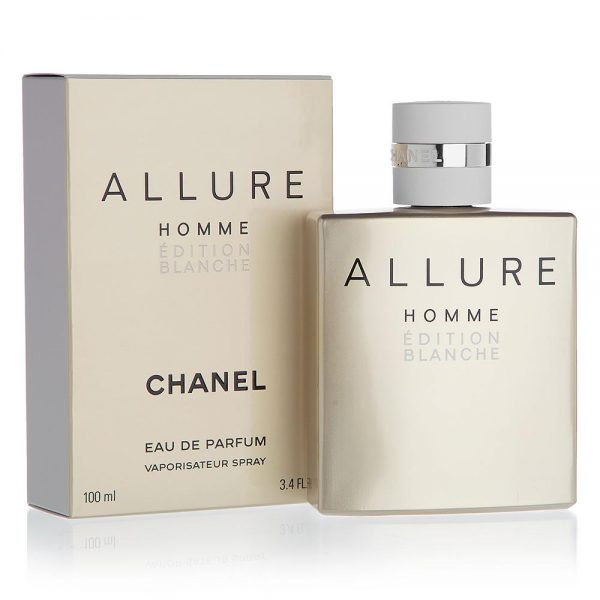nuoc-hoa-chanel-allure-homme-edition-blanche