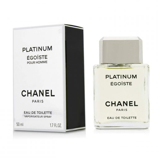 nuoc hoa chanel platinum egoiste edt 50ml