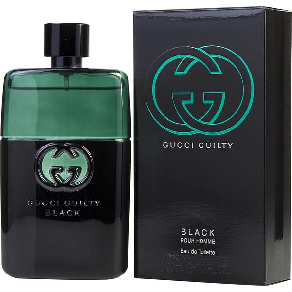 nuoc-hoa-gucci-guilty-black-pour-homme-edt