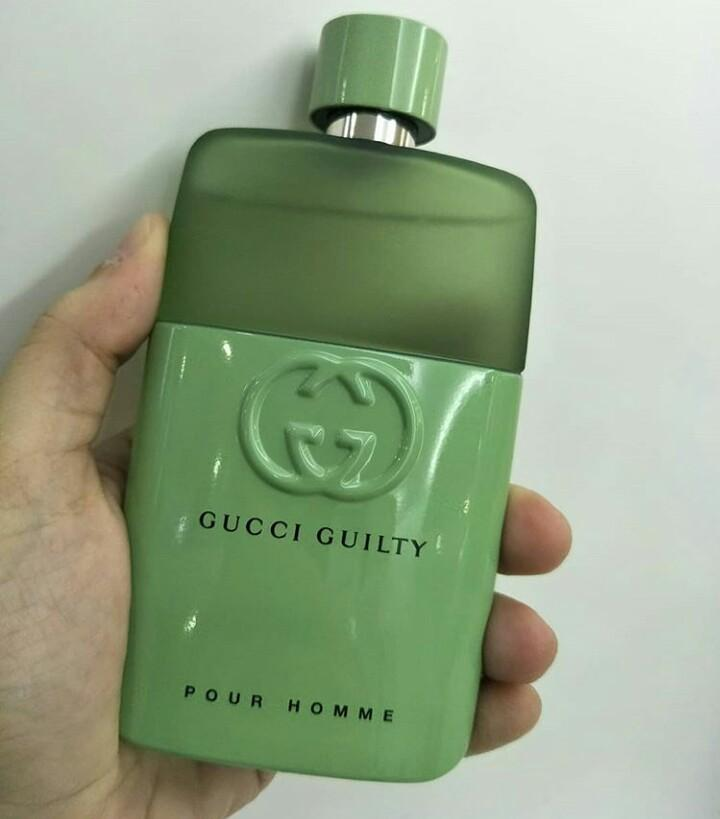 nuoc hoa gucci guilty love edition pour homme cho nam