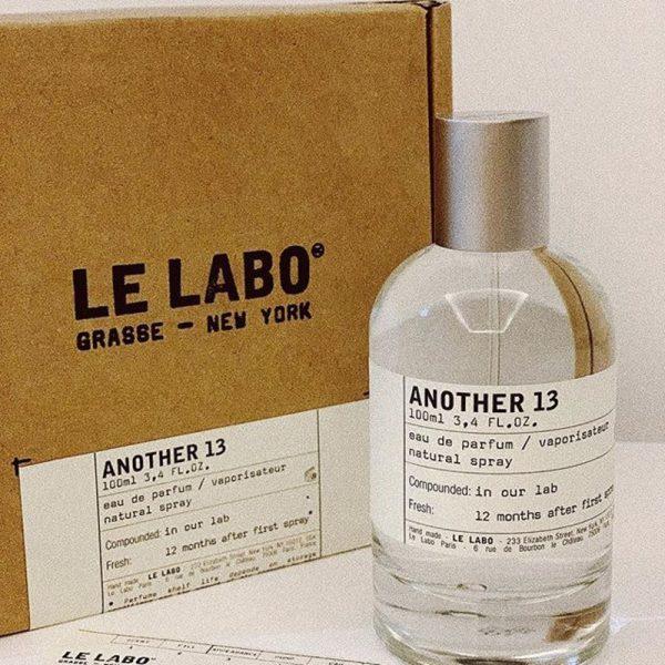 nuoc-hoa-le-labo-another-13-eau-de-parfum-100ml