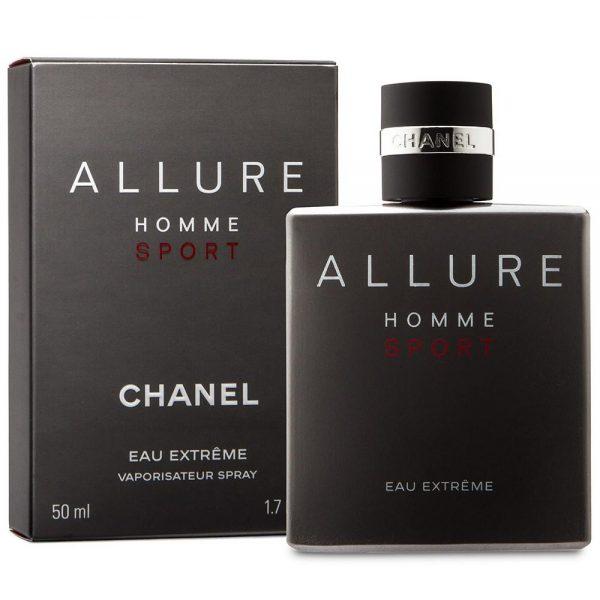 nuoc-hoa-nam-chanel-allure-homme-sport-eau-extreme