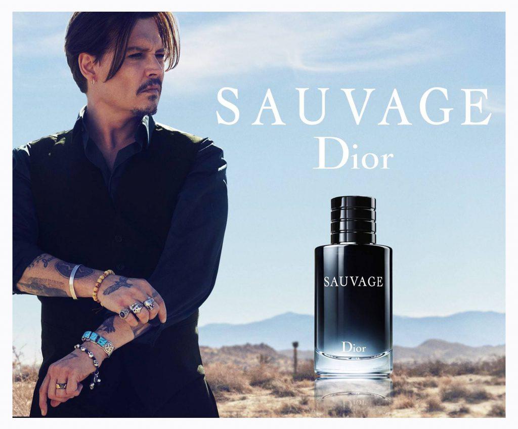 nuoc hoa nam dior sauvage parfum 1