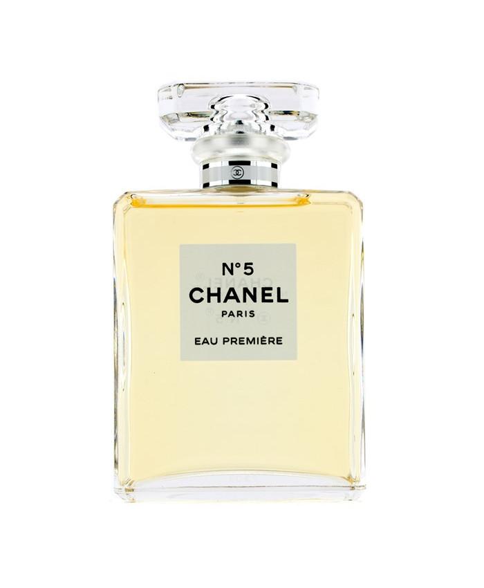 nuoc hoa nu Chanel No.5 Eau Premiere