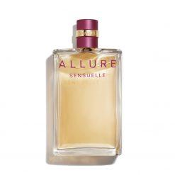 allure sensuelle eau de parfum spray
