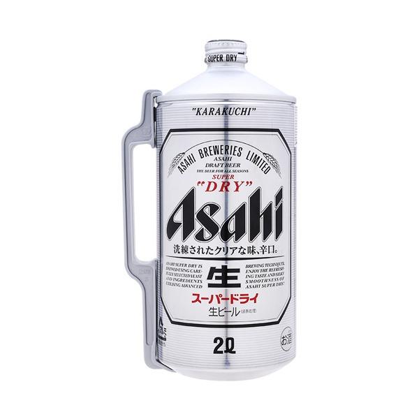 bia-asahi-nhat-ban-5-binh-2-lit