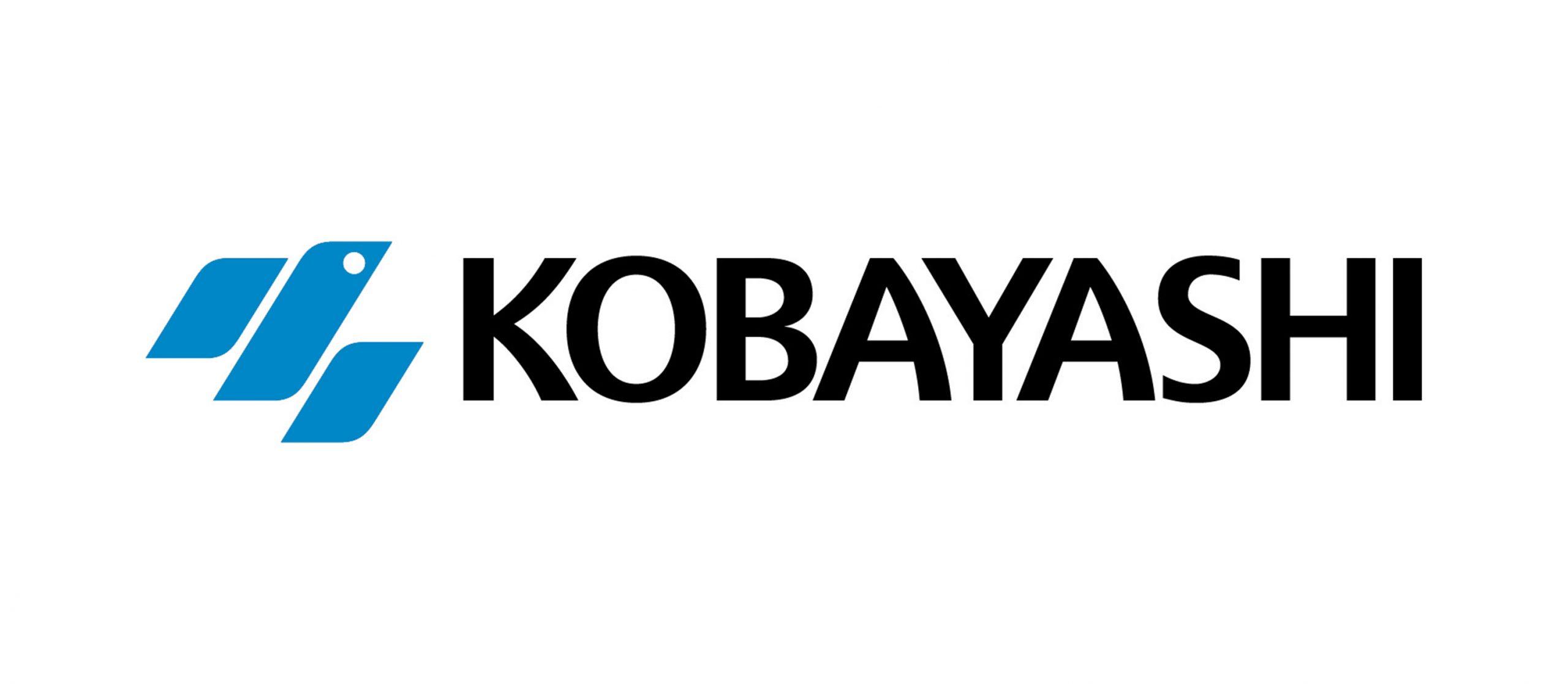 kobayashi logo scaled