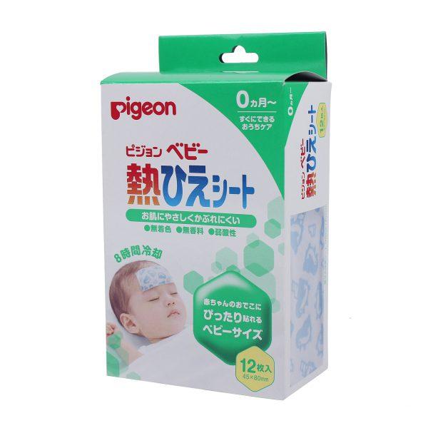 mieng-dan-ha-sot-pigeon-12-mieng