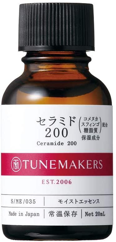 serum tunemakers ceramide 200 nhat ban