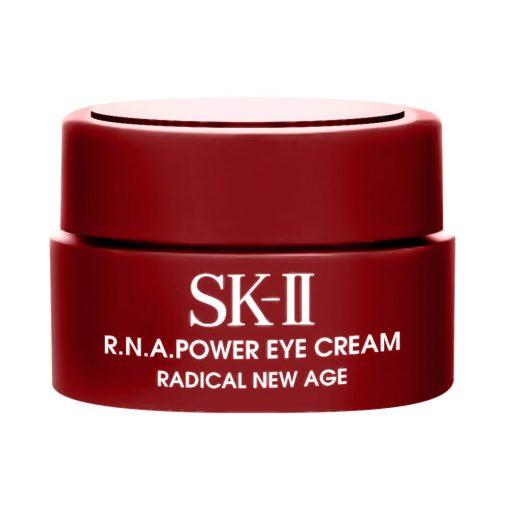 sk ii mini r n a radical new age eye cream 2 5g